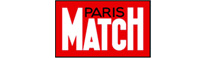 French readers in the US for Paris Match