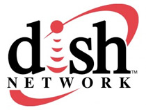 Ethnic exposure for Dish Network