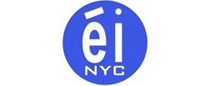 French families for Ecole Internationale New York