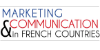 Marketing & Communication in French Countries