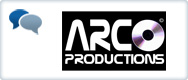 Arco Productions