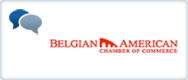 Belgian American Chamber of Commerce