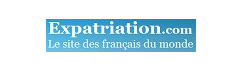 Expatriation.com