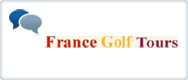 France Golf Tours