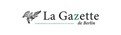 La Gazette de Berlin