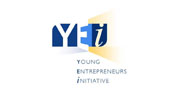 Young Entrepreneurs Initiative